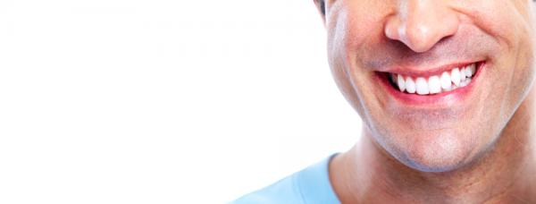 Posibles complicaciones tras un tratamiento periodontal